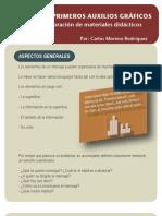 Manual Didacticos