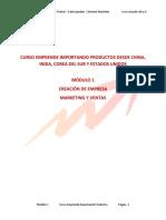 Módulo 1 Creación de Empresa Marketing y Ventas Comex02.pdf