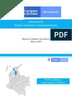 OEE-DV-Perfil-Departamental-Bolivar-30mar20