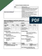 ANATOMÍA PATOLOGICA I  - Plan de actividades.docx