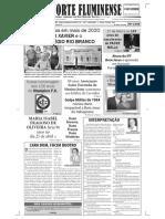 Jornal O Norte Fluminense - 04-2020 (Corrigido)