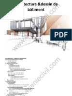 384357646 Methodologie de La Recherche Doctorale en Economie Watermark