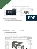 Elaboración_de planos_en_Revit.docx