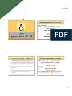 LPI102sans-boucles.pdf