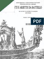 Minuetti e Ariette da Battello.pdf