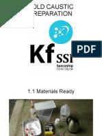 Cold Caustic Preparation English.pdf