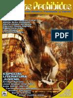 planetas-prohibidos-especial-literatura-juvenil-2976-pdf-348129-1561-2976-n-1561.pdf