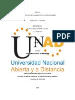 ENSAYO SOBRE LOS PRODUCTOS CONVENCIONALES Y NO CONVENCIONALES.docx
