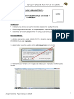 Prácticas-de-Laboratorio-con-Proteus.docx