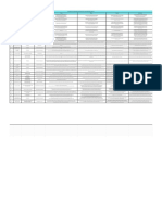 Desastres naturales - Hoja 1.pdf