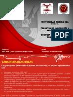 04 CONCRETO.pdf
