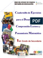 cuadernillos-de-apoyo-1c2b0_sec_alum_2013-chiapas.pdf