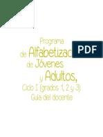 3. Guia_docente