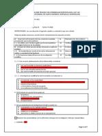 Guia de metodologia  de investigacion,