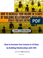 EBOOK-How-to-Increase-Your-Income.pdf