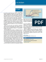 Naphtha unit prolongs cycle length - increases feed rate.pdf