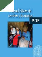 Servicios Gráficos JMD - Manual básico de crochet y bordados (2013).pdf