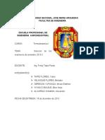 Examenes_Resueltos_de_Termodinamica.docx