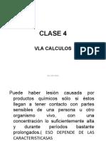 CLASE 4 VLA .ppt