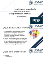 8.-Proceso-creativo-en-Ingeniería.pptx