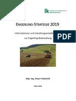 Engerling-Strategie 2019_sec.pdf