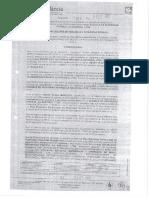 RESOLUCION ACADEMIA DE SEGURIDAD LA NACIONAL.pdf