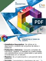PRESENTACION_ESTADISTICA_2020.pptx