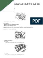 Toyota-Supra-L6-3.0L-1994.pdf