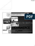 Expos%25C3%25A9%2520e Commerce