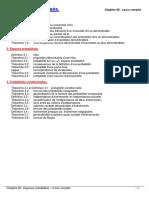06_-_espaces_probabilises_cours_complet