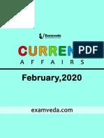 1587102797-current-affairs-february-2020-pdf.pdf