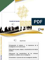 Presentacion_100103_2014-1
