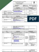 concepto de límite y propiedades.docx