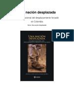 una-nacion-desplazada_accesible.pdf