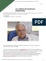 Entrevista_ por que o número de mortes por coronavírus está subestimado _ Saúde é Vital