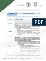 M3A1BD1 - Documento de apoyo. Actividad 6 f