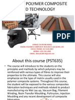 01 A00 PST635 – POLYMER COMPOSITE AND TECHNOLOGY.pdf