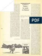 16_Utopías_01_1989_Reseña_Dominguez_Michael_Christopher_66-67