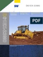 komatsu-trator-de-esteira-D61EX-23M0.pdf