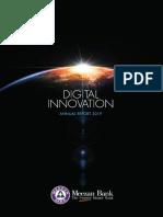 annualreport2019.pdf