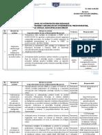 Plan_interventie_educationala_ISMB
