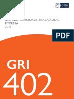 spanish-gri-402-labormanagement-relations-2016