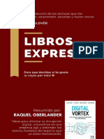 Resumen Libro Digital Vortex
