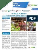 Microfinance-Barometer-2019_web-1