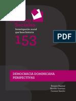 153+Estudios+Sociales