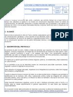 Protocolo de Comunicaciones Operativas.docx