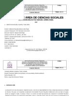 PLAN DE AREA SOCIALES 2019.docx