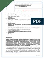 GT2-Recursos para el mantenimiento(3)(1).docx