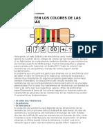 Tabla de colores para medir resistencias.docx