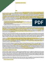 Evolución del libro y de las prácticas de lectura _ La palabra escrita